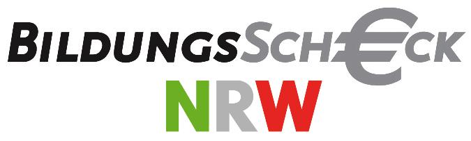 Bildungsscheck_NRW
