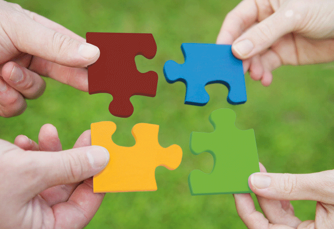 DialogTraining_Puzzle