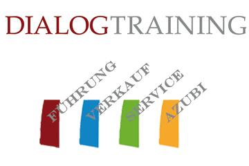 dialogtraining_start